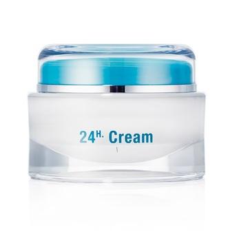 24h Cream 50ml