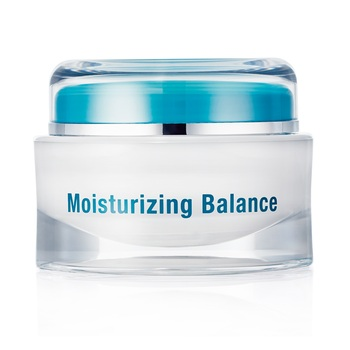 Moisturizing Balance 50ml