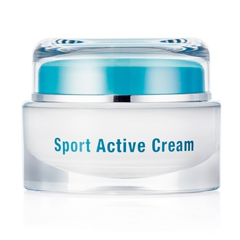 Sport Active Cream 30ml