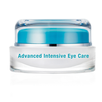 Advanced Intensive Eye Care 15ml