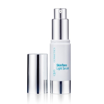 Skintone Light Serum 15ml