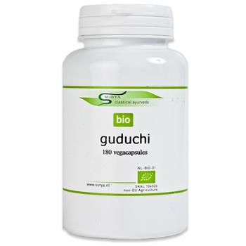 Bio Guduchi