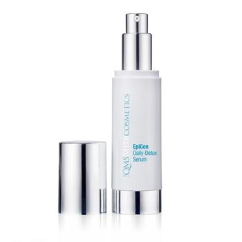 Epigen daily-detox serum 30ml