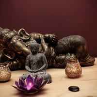 Beauty & Relax Deborah - Oosterse massage