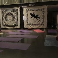 Beauty & Relax Deborah - Yin Yoga te Ophasselt.