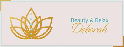 Beauty & Relax Deborah - Herzele