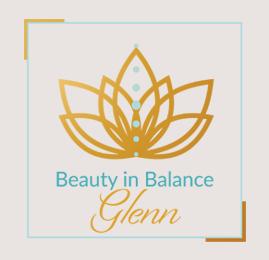 Beauty In Balance
